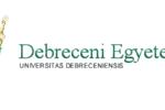 debrecen_logo