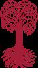 tuebingen_logo